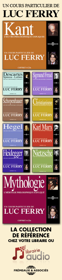 Collection Luc Ferry